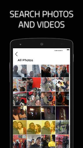Code Triche Dead Man's Phone: Interactive Crime Drama APK MOD (Astuce) screenshots 3