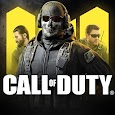 Call of Duty®: Mobile apk