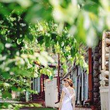 Wedding photographer Anna Alekseenko (alekseenko). Photo of 03.09.2015