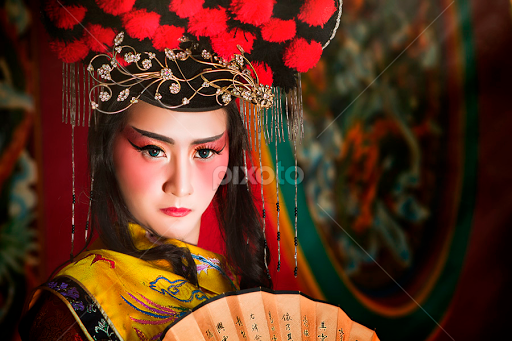 women in ancient china The 4 great beauties of china are said to be the the most beautiful chinese women ever they decided the fortunes or to the defeat of entire kingdoms.
