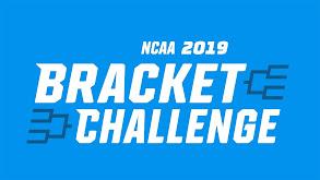 2019 Bracket Challenge thumbnail
