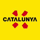 Catalonia Digital Kiosk