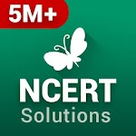 NCERT Solutions of NCERT Books icon