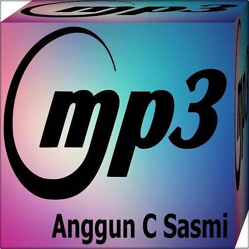 Anggun c sasmi mp3 free download.