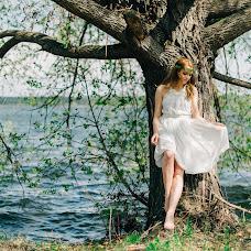 Wedding photographer Natalya Konovalova (natako). Photo of 26.05.2015