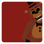 Guess Quiz for Trivia FNAF World