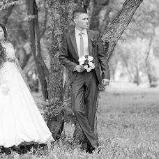 Wedding photographer Aleks Krivcov (Irlandec). Photo of 16.09.2013