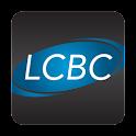 LCBC Church