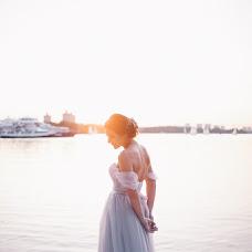 Hochzeitsfotograf Yuliya Anisimova (anisimovajulia). Foto vom 25.08.2015