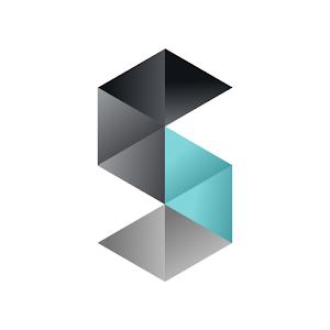 Share 3.5.5 by Jayden Yu logo