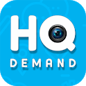 HQ Demand Classifieds - Best buy & sell app online icon