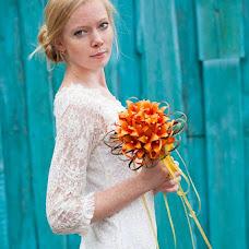 Свадебный фотограф Мария Юдина (Ptichik). Фотография от 13.11.2012