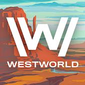 Westworld kostenlos spielen