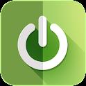 App Hibernator icon