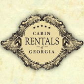 Cabin Rentals of Georgia