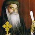 Coptic Synaxarium icon