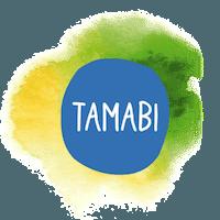 TAMABI Lernspiele