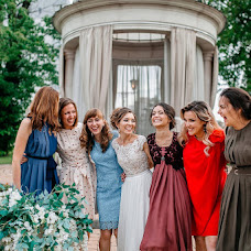 Wedding photographer Alena Torbenko (alenatorbenko). Photo of 11.07.2017