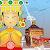 大甲媽祖 file APK for Gaming PC/PS3/PS4 Smart TV