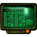 Terminal Hacker For Fallout icon