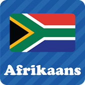 Afrikaans Vocabulary