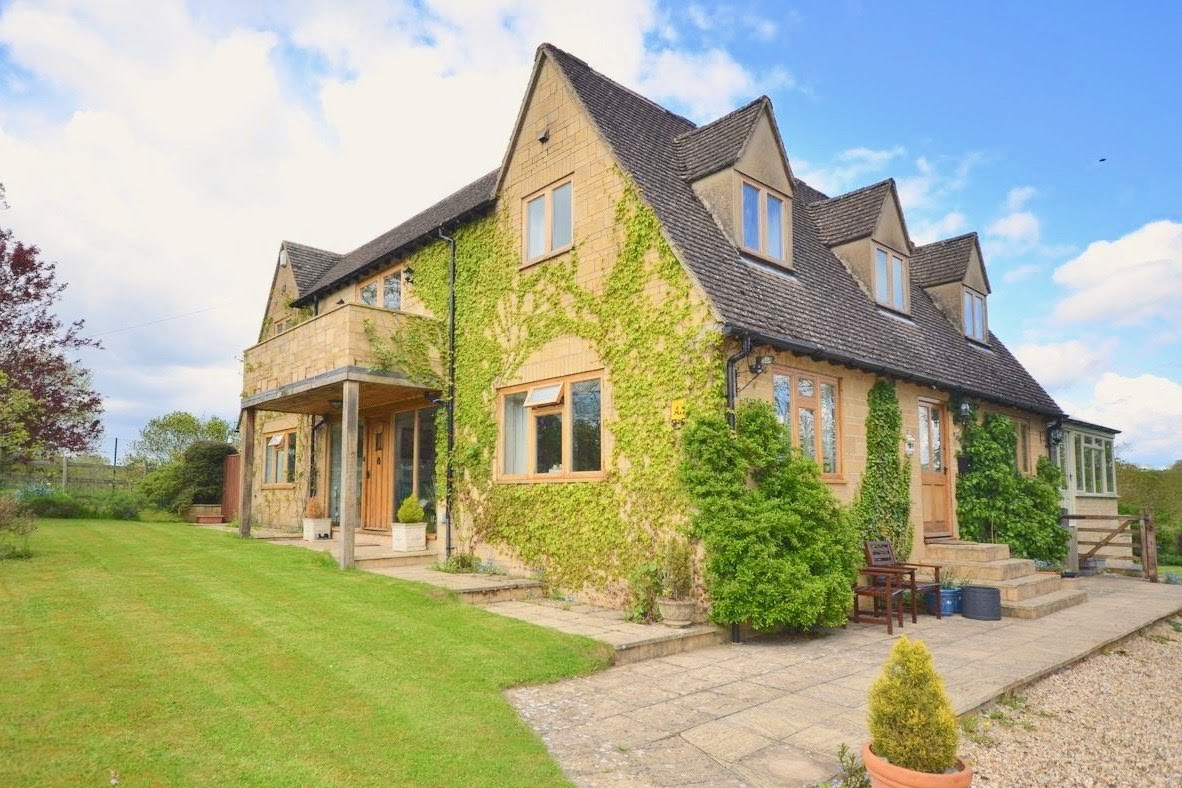 accommodatie-cotswold