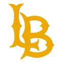 CSULB icon