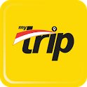 myTRIP icon