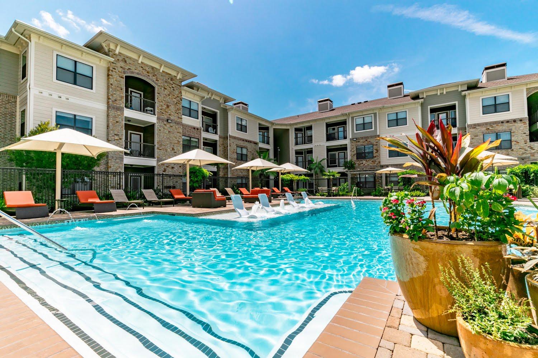 Sorrel Apartments Morrisville Nc