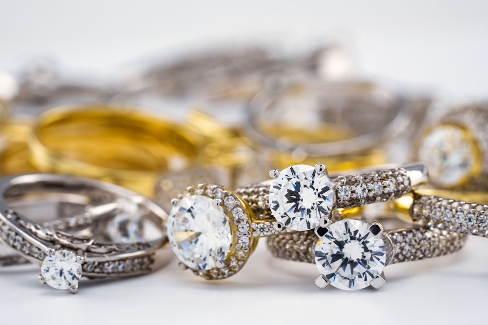 Convicted Durban couple on the run after stealing jewellery worth R5m - SowetanLIVE