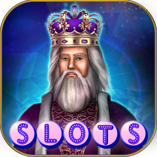 King's Diamond Free Slots