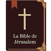 App La Bible de Jérusalem APK for Windows Phone