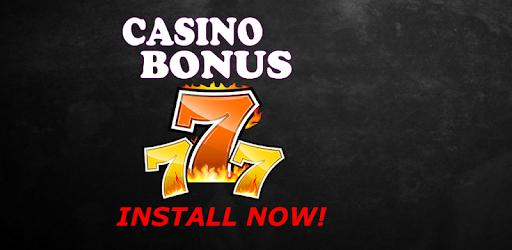 online casino mobile website