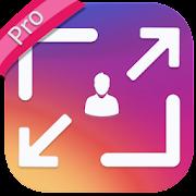 Instant Big Profile Dp Pro