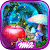 Hidden Objects Fantasy Fruits – Mystery Games file APK for Gaming PC/PS3/PS4 Smart TV