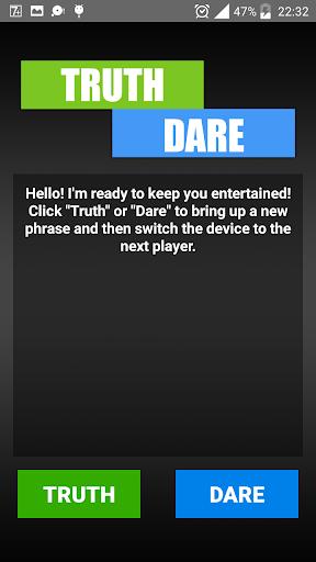 玩社交App|Obbligo e Verità Edizione 2016免費|APP試玩