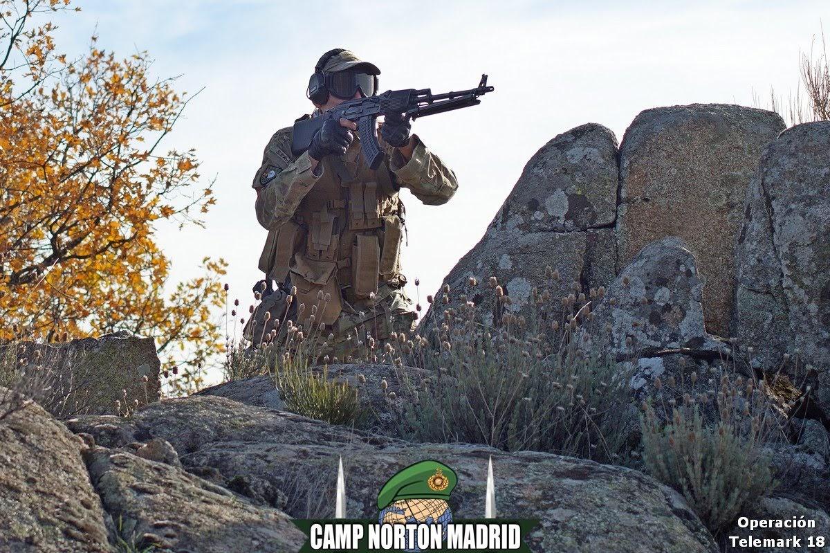 [FOTOS] Operación Telemark Sábado 8 Diciembre 6lS2NYO8bVLVEE5MtWpdKLBDTFaj5USef4nOFdqGDKP_ItP3heN6GiCidyXFL7a3x6WAavgPwpeA1q3QlFDiKYWwdGWB4-mA_-Gd0YGm2Kb4_ExKZqCTtKnctrhreiV3WbIphe2DL6NgIY1Xu_EzngKjczVDciFv1k3Ong2uAMI3NJdNUJum9fnJ8KkpaU7jvaHudTDzidw41suh_0JCrqLgiV4Pf1FAUFMNxc3knB6eTFC-_XwT8Km7CoCjnfEBmsY6ZL12htGXI9Z1eIXhHCFqZgKrOlHhnTO-zxWnyl3ahpw1B7QpDBU6qy_kO23OZ5zrusdhD74iaZ7kRdHewHEIt-WFQc4htWdUIXEa3xTRJy1Sw4Vk01MFWqITElO-JOh1TB_AhN_JT3sOxvIyu_DNcFhe6V8kevj-_TR6nTMVqy58MuOAkU_Dn4TCDlKiJbqkhrBqR7N1-mQRcd5QEkxW5vYWVdKcPRCJJxPXGjmotIVDMT1AnfU500vFPGqrcUnHK0waM5ndlB9jRfK5lBoSfMBaOGtX_ZUZy0s-m9RFStJKSbY5h904ywG5tmfthTYeIewaYjsSwwZ80pq5TP0u00ZGH8Vvq9eZ_B1htvTVkQIV3r_V6yZImFYHjxP8pzKRTF0cC1gf7Br-V81QUSql_cuAPfBCd7JTlxga7b9ZshIZy_U-LdkaRmXRzgIiTVjGbmEifJfG0Vh_=w1200-h799-no