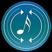 Recover audio recording files Premium