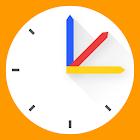 Untis Mobile icon