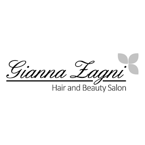 Tải Gianna Zagni Hair and Beauty APK