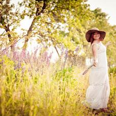 Wedding photographer Ivanka Vydzhak (sadmriy). Photo of 09.07.2015
