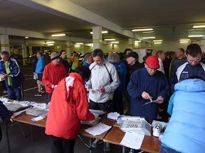 Photo: Semi Marathon d'Orvault