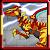 Dino Robot - Velociraptor file APK for Gaming PC/PS3/PS4 Smart TV