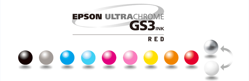 photo GS3ink.png