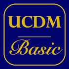 UCDM - Basic icon