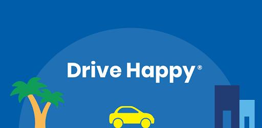 Alamo Car Rental Apps On Google Play