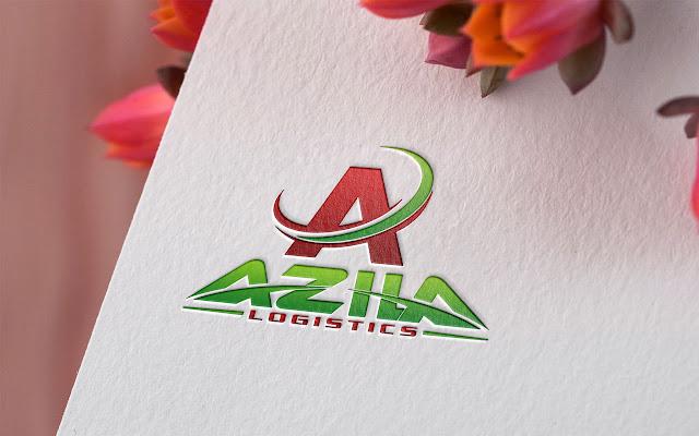Công cụ đặt hàng Azila.vn