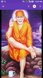 Saibaba Songs Wallpapers Tamil - náhled