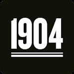 FIFA 1904 Icon