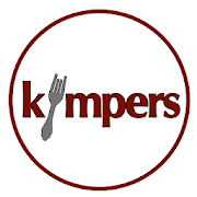 Kümper's Bar / Restaurant